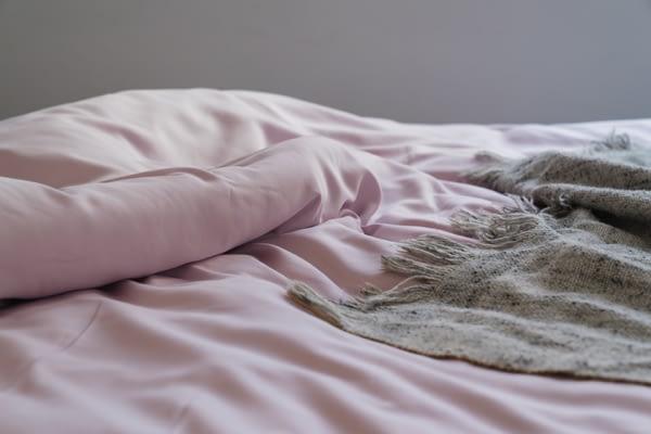 靈感取自世界睡眠協會提供的「關於擁有好睡眠,你所需要知道的十個重點」